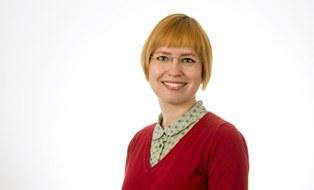 Steffi Eckold