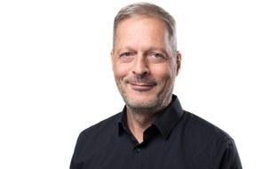 Christoph Schletterer
