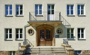 Pressestelle, Stabsstelle Kommunikation und Corporate Identity ser TU Dresden