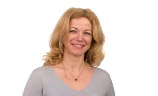 Katrin Presberger