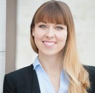 Julia Michl