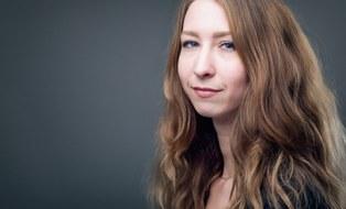 Stephanie Schmidtke