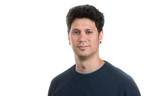 Federico Tornello