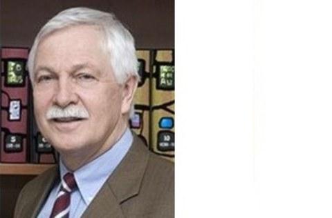 Prof. Dr. Thomas Bürger