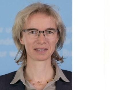 Prof. Dr. Regine Gerike