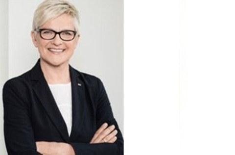 Prof. Dr. Barbara Lenz