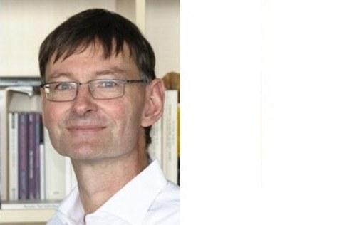 Prof. Dr. Gerd Schwerhoff