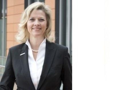 Prof. Dr. Babette Simon