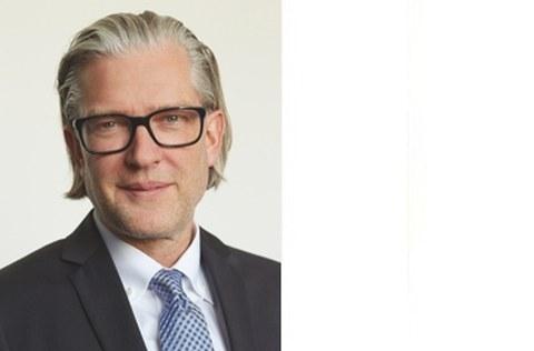 Jörg Thiele