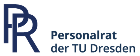 Logo Personalrat