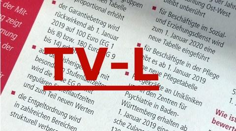 tv-l-text