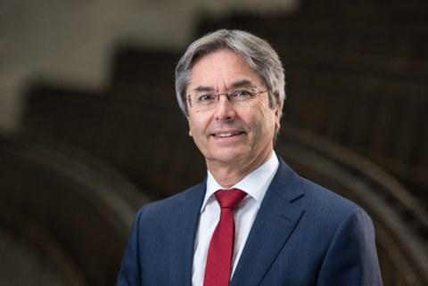 2017_Prof_Mueller-Steinhagen_RobertLohse
