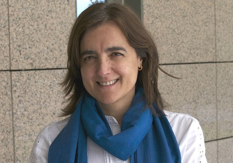 Dr. Berta Gómez-Lor