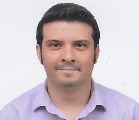 Dr. Cagdas Guducu