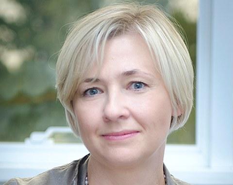 Prof. Malgorzata Lewandowska