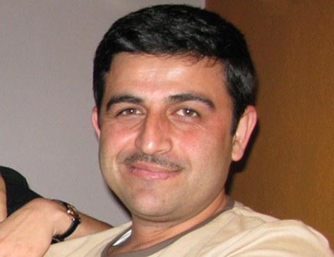 Dr. Hafez Mahfoud