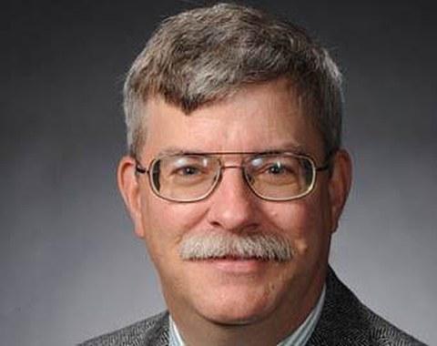 Prof. Gordon Miller