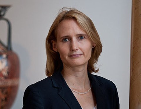 Dr. Petra Schierl