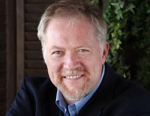Dr. David Trobisch