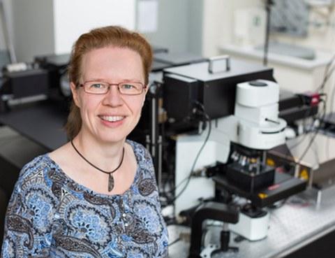 Dr. Dana Zöllner