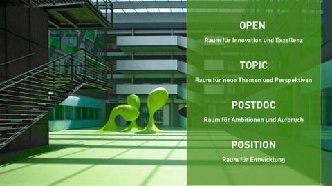 Anzeigenbild OTPP deutsch