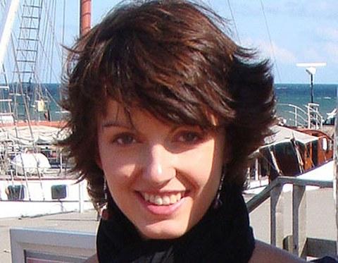 Anja Buttstedt