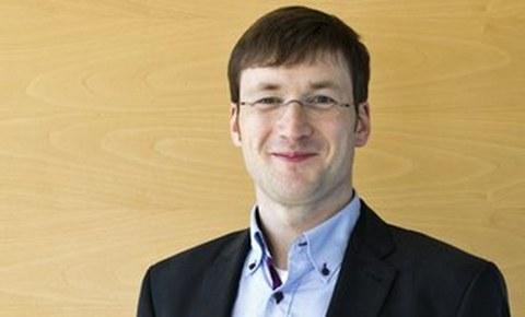 Jan Heilmann