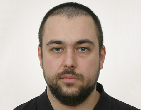 Sider Penkov