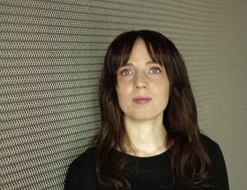 Dr. Julia Prager