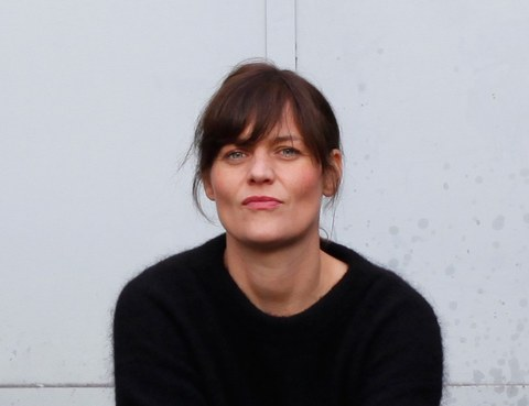 Christina Köchling