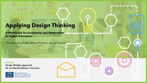 ApplyApplying_Design_Thinkinging_Design_Thinking