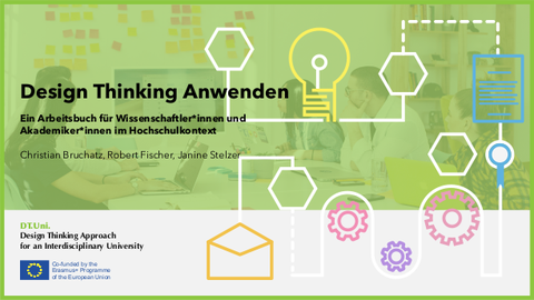 Design_Thinking_Anwenden
