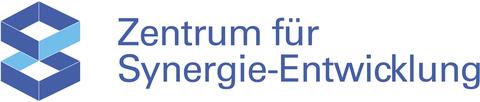 Center for Synergy Enhancement-Logo