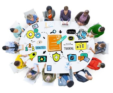 Diversity-People-Training-Communication-Brainstorming.jpg
