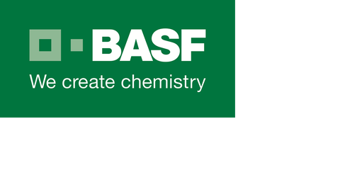 Logo BASF kleiner