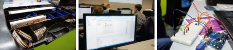 Arduino-Statecharts-Workshop_Collage