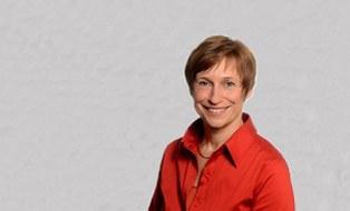 Maria Richter Babekoff