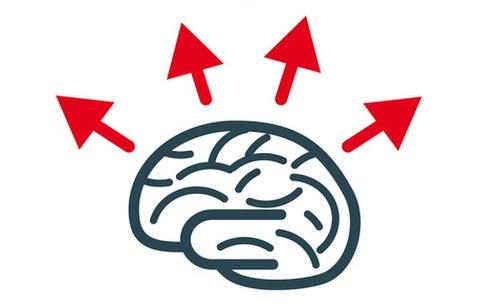 ExStra-Brainstorming