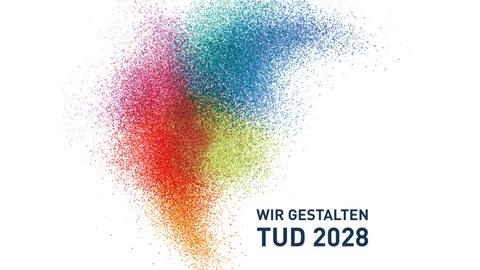Visual ExStra-Zukunftslabore