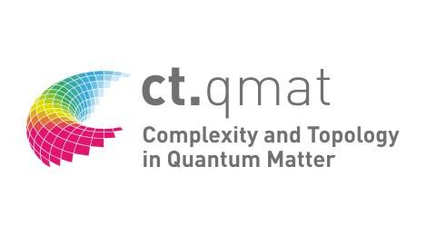 Logo ct.qmat