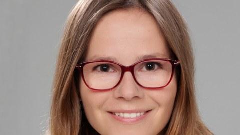 Dr. Marta Markiewicz