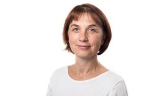 Ellen Fürst ZUK