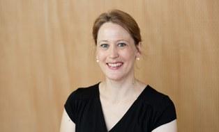 Katrin Jordan
