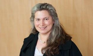 Marlene Odenbach