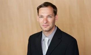 Profilbild_Jan Andrä