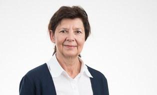 Barbara Uhlig