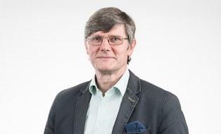 Dr. Erasmus Scholz