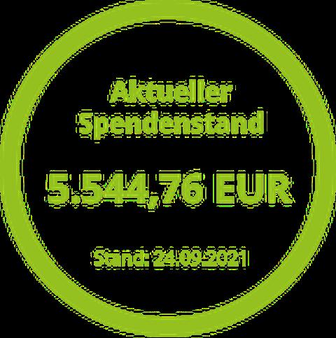 Spendenstand_24.09.2021
