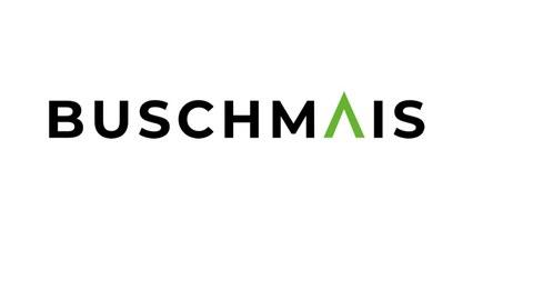 Logo_buschmais