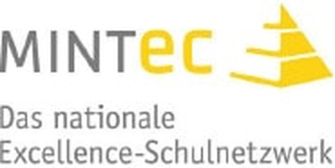 Logo MINT-EC